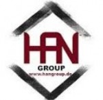 han group