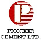 Pioneer-Cement-Limited